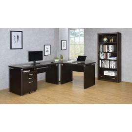 See Details - Desk Return
