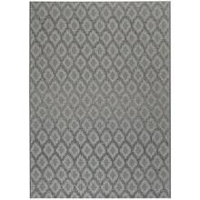 Thailand-Diamond Chambray Machine Woven Rugs