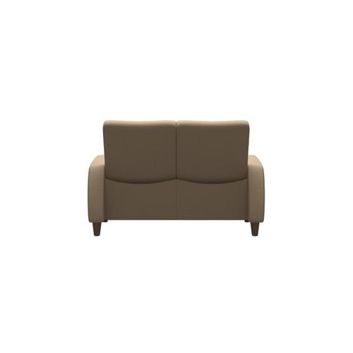 Stressless By Ekornes - Stressless® Arion 19 A10 2 seater Low back