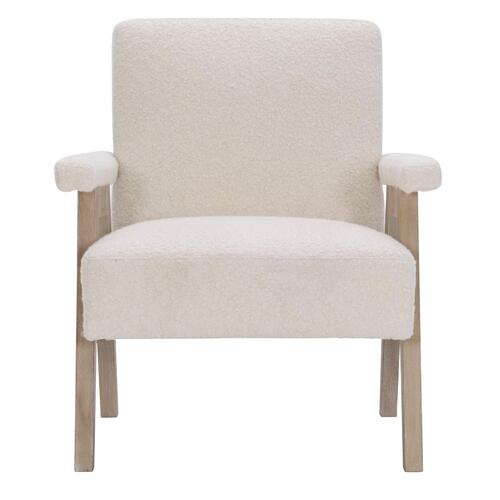 Gallery - Emery Chair