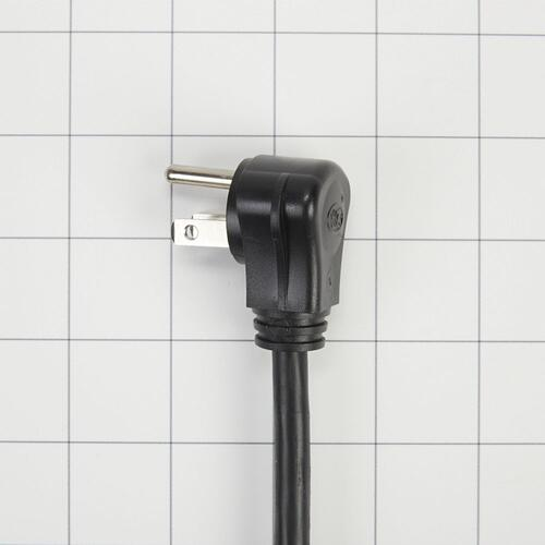 Whirlpool - Dishwasher Power Supply Kit
