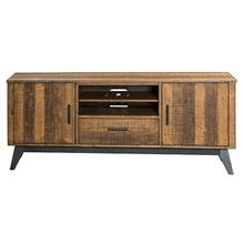 """See Details - Urban Rustic 70"""" Console"""