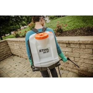 Gallery - A lightweight and versatile manual sprayer.