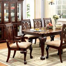 View Product - Petersburg Dining Table