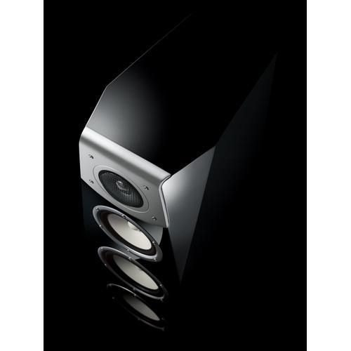 Yamaha - Floor standing Soavo Line Speaker