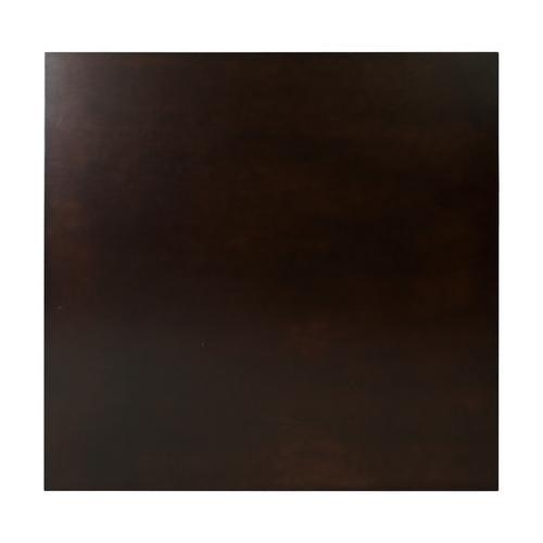 Gallery - 5pc Set (TB+4S)