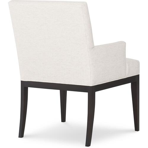 Emilio Arm Chair
