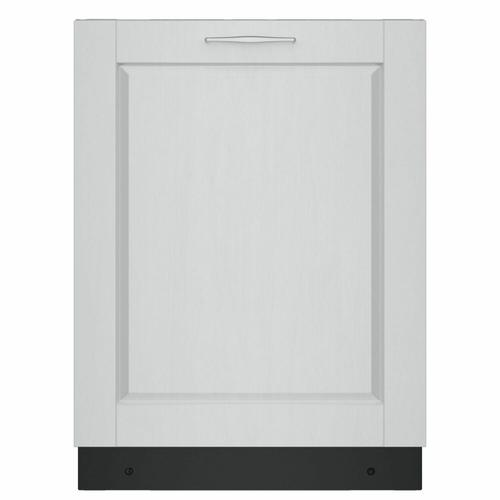 View Product - 800 Series Dishwasher 24'' SGV78B53UC