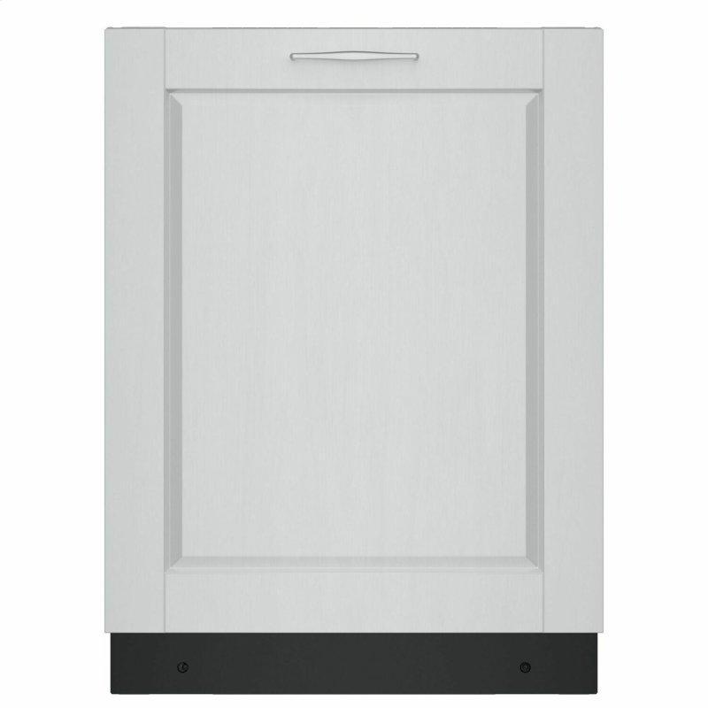 800 Series Dishwasher 24'' SGV78B53UC
