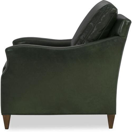 Ingram Chair