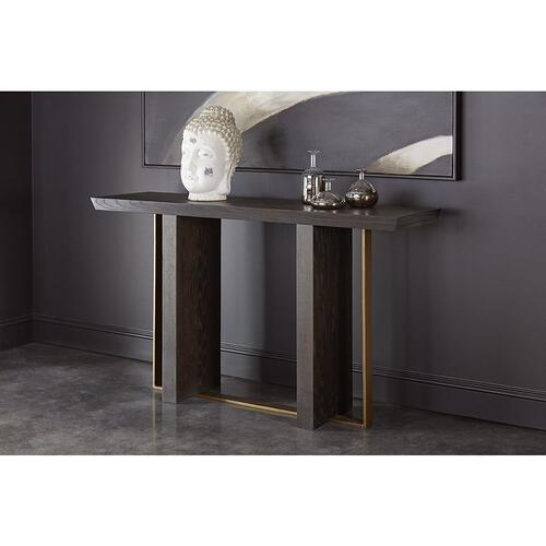 Lars Console Table