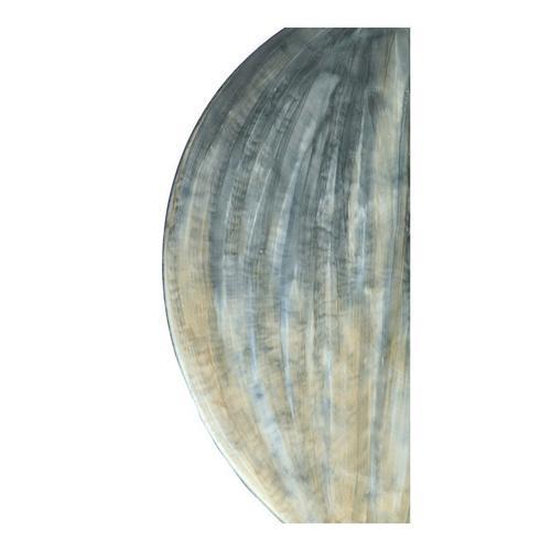 Helios Wall Plate