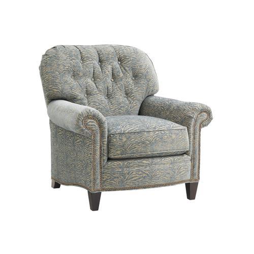 Bayville Chair