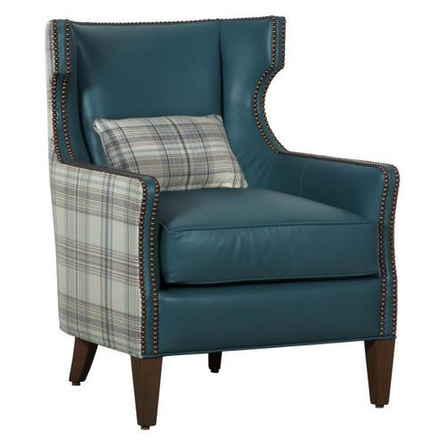 Percy Wing Chair