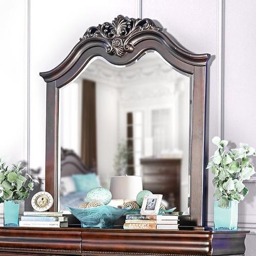 Mandura Mirror