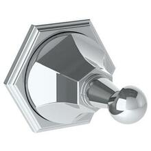 View Product - Wall Mounted Robe Hook