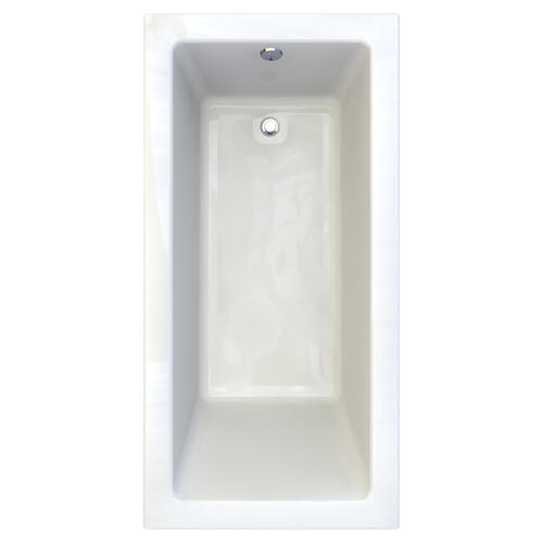 Studio 72x36 inch Bathtub  American Standard - Arctic White