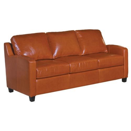 Chelsea Deco Conversation Sofa