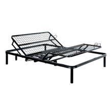 View Product - Queen-Size Framos Adjustable Bed Frame