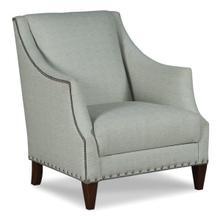 Blake Lounge Chair