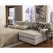 Product Image - LAF Queen Sofa Sleeper