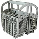 BoschBosch Long Flexible Silverware Basket
