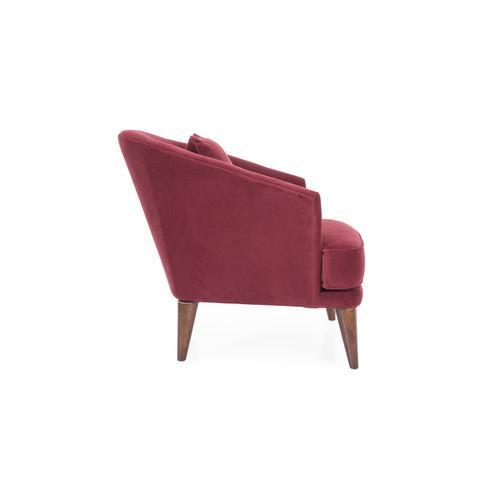 2884 Chair