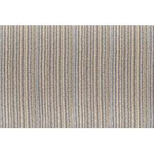 Finepoint London Underground 2 Lond2 Tottenham Broadloom Carpet