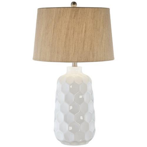Pacific Coast Lighting - Honeycomb Dreams (87-7787-70)