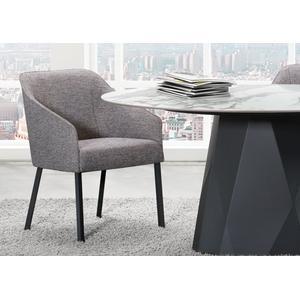 Sara II Chair