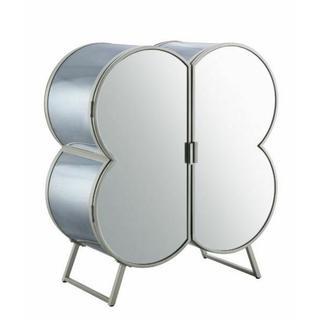 ACME Cabinet - 73228