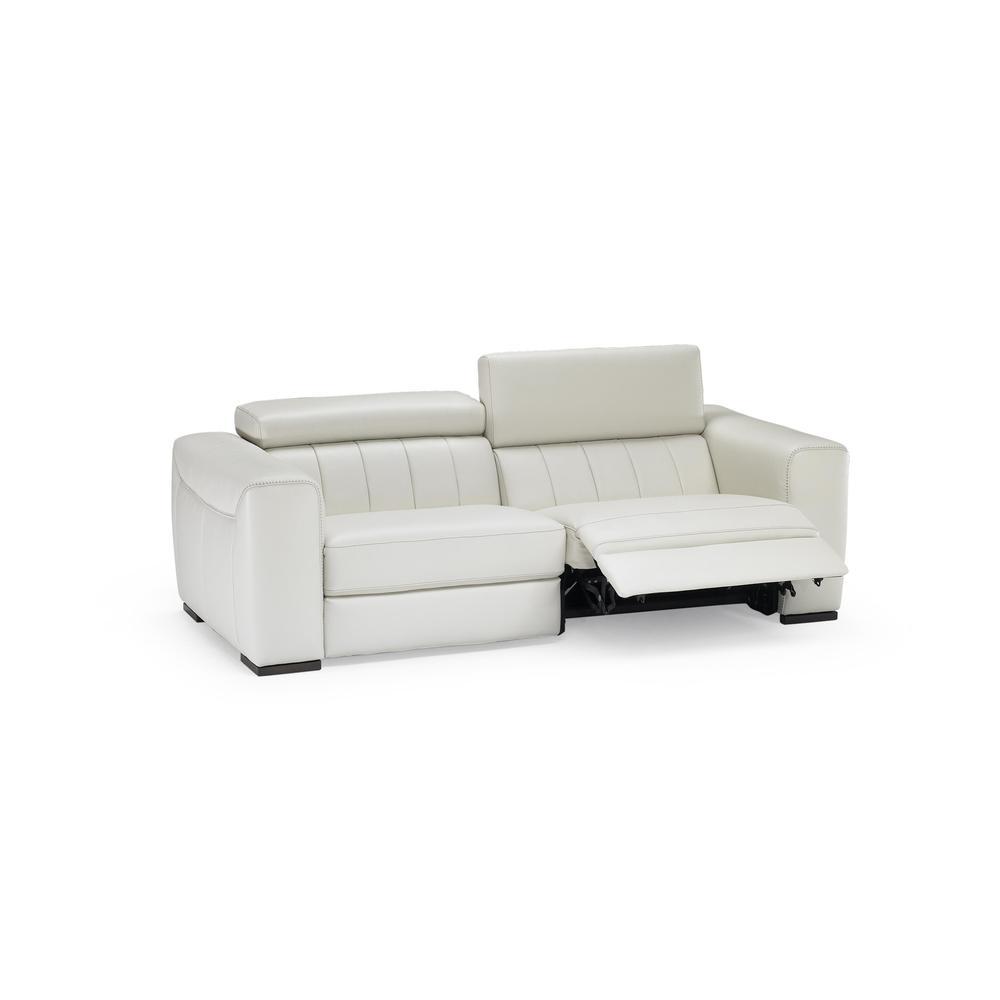 Natuzzi Editions B790 Motion Sofa