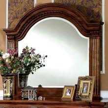 Bellagrand Mirror