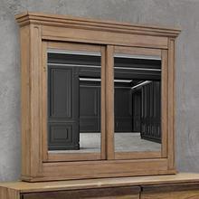Cabinet Mirror Coimbra