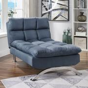Chaise Aristo Product Image