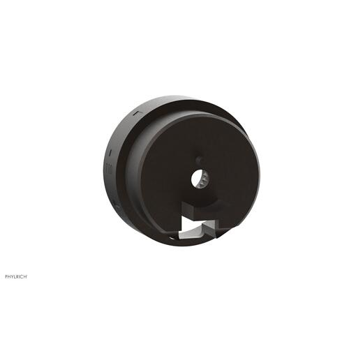 Replacement Handle for Temperature Control - P20014 - Oil Rubbed Bronze