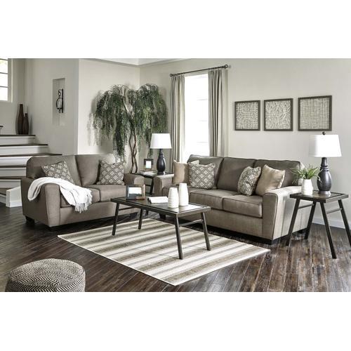 Lancaster Value Center - Sofa