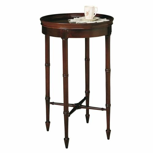 560140094 Accent Table