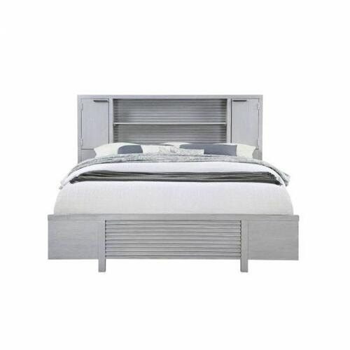 Acme Furniture Inc - Aromas Queen Bed