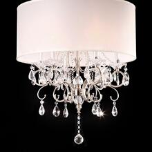 See Details - Sophy Ceiling Lamp