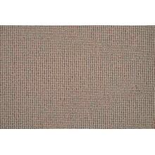 Rockville Rckvl Shalestone Broadloom Carpet