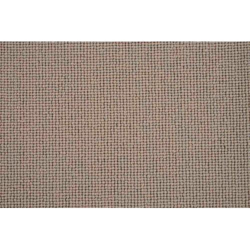 Rockville Rckvl Shalestone Broadloom Carpet