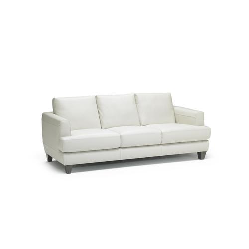 Natuzzi Editions B686 Sofa