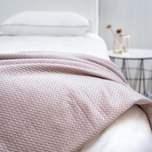 Weighted Blankets - Pink