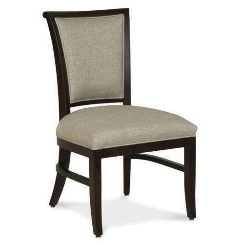 Mackay Side Chair