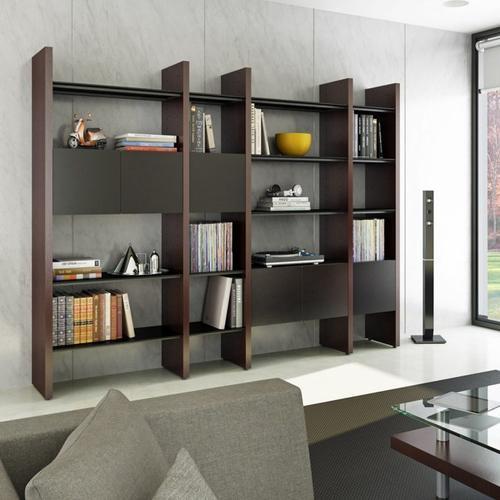BDI Furniture - Semblance ® 5404-GB in Environmental