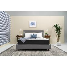 "Conform - Essentials Collection - 10"" Memory Foam - Mattress In A Box - Twin XL"