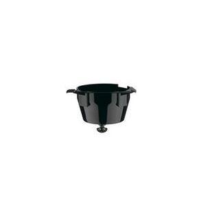 Coffee Maker Brew Basket (black) (DGB-500BKBSKT)