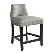 7518 Heather Counter Stool