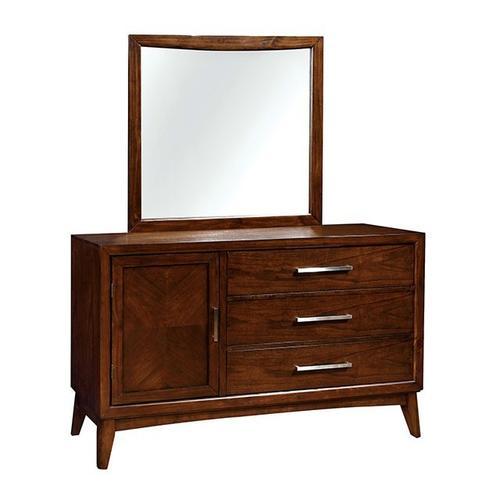 Snyder Dresser